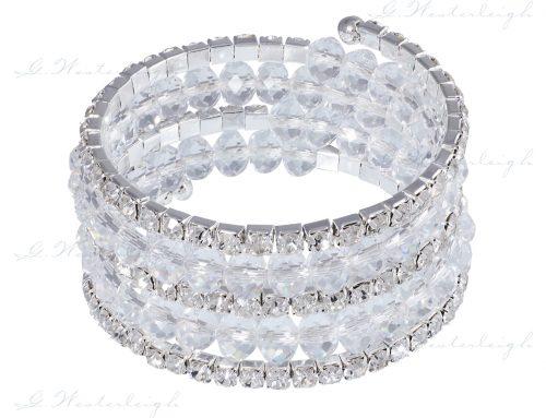 BS-J541 Bracelet
