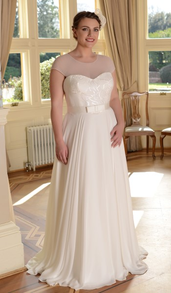 Bridal Shop Melbourne - Tracy Lea Bridal